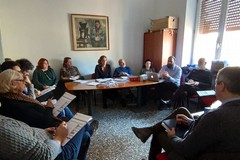 Integrazione di Rom, Sinti e Caminanti, Bari riferimento per altre 7 città metropolitane