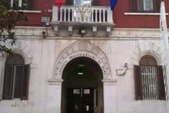 Carcere di Bari, sciopero della fame per 343 detenuti: «Satyagraha per Marco Pannella»