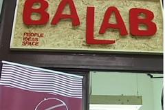 BaLab, al via a seconda edizione. Oggi la cerimonia al palazzo delle poste