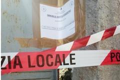 Bari, realizzava lavori abusivi in un locale di via Glomerelli. Denunciati proprietario e affittuario
