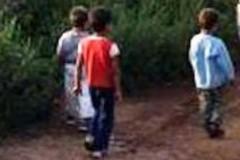 Comunità Rom, focus a Bari su inclusione scolastica e socio-sanitaria dei minori