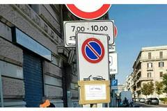 Elezioni 2019, limitazioni al traffico nel centro di Bari