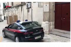 Monopoli, arrestato 32enne incensurato per droga