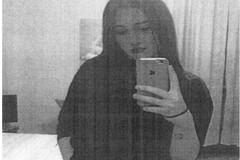 Bari, scomparsa dal 6 maggio la 17enne Chiara Delle Grottaglie