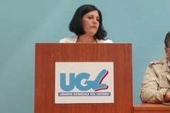 Ex OM, UGL non firma: «Noi contrari, denunciamo le modalità con cui si è giunti all'accordo»