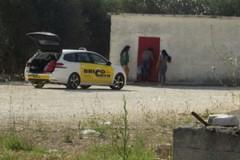 Prendevano le ragazze dalla stazione di Bari per farle prostituire sulla 231. Fermati due nigeriani