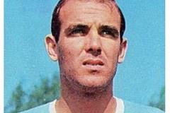 Calcio pugliese in lutto, è morto Mimmo Renna. Allenò il Bari dal '79 all'81