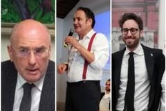 Comunali Bari 2019: Di Rella, Melchiorre e Romito si sfidano alle primarie del centrodestra