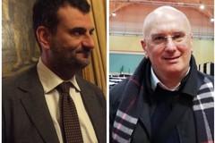 Comunali Bari 2019, arrivano nuovi sondaggi: Decaro in vantaggio su Di Rella