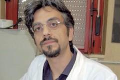 Università di Bari, il professor Otranto nuovo presidente della Società mondiale di Parassitologia