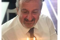 Michele Emiliano compie 60 anni, stasera la festa a Bari vecchia