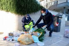 Errori nel porta a porta a Bari, Petruzzelli: «Si rischia di vanificare il progetto»