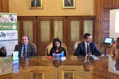 """""""Rione dementia friendly"""", nel Municipio II il progetto pilota di Alzheimer Bari"""