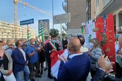 Bari dedica una strada a Giulio Pastore, fu fondatore della Cisl