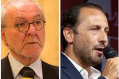 """Eleven Sports, è """"battaglia"""" dialettica tra Franco Ghirelli e Luigi De Laurentiis"""
