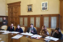 """Dialoghi anteMeridiani"", a Bari 4 incontri fra geografia, politica ed economia"