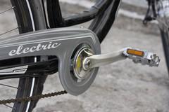 Progetto ELVITEN, online sul comune di Bari il questionario sulla mobilità