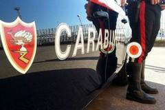 Consumo di droga nelle strade di Bari, segnalati sei giovani