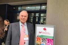 Master Internazionale in Odontoiatria a Bari, coordina il prof. Francesco Inchingolo