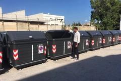 Si riduce personale Amiu in servizio a Bari, Petruzzelli: «Cittadini, abbiate pazienza»