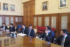 Matrimoni e unioni civili in edifici storici di pregio, Comune di Bari avvia dialogo con i privati