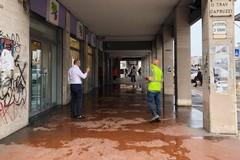 Nuova illuminazione pubblica in via Capruzzi, pronto a partire il cantiere