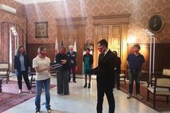 Emergenza Covid, il Circolo della Vela dona 50 tablet al Comune di Bari