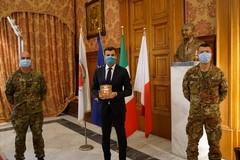 "Operazione ""strade sicure"", a Bari 3mila controlli nei mesi di lockdown"