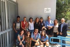 Casa delle Culture di Bari, inaugurata prima biblioteca interculturale
