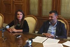 """40 mila euro per creare imprese sociali di prossimità. A Bari arriva """"Urbis"""""""