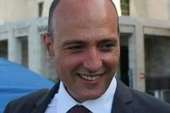 Voto in Abruzzo, il consigliere della Regione Puglia Conca (M5S): «Far finta di nulla è deleterio»
