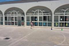 Bari, centri diurni senza soldi, tre sono già a rischio chiusura