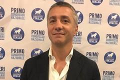 Primarie centrodestra a Bari, Bellomo si ritira e appoggia Romito