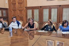 """""""Comunità amica della demenza"""", nel municipio II il progetto di Alzheimer Bari"""