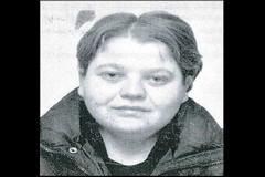 Svanita nel nulla Raffaella Basile, 30enne bitontina residente a Bari