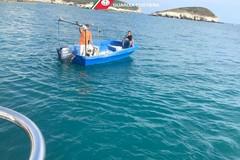 Torre a Mare (Bari), sequestrati tre kg di datteri