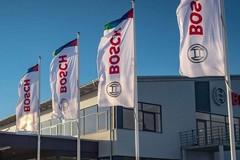 Bosch Bari, preoccupazione per il 50% dei dipendenti