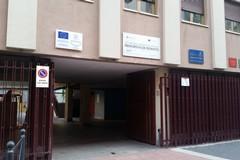 Scuole sicure, la proposta del Comune di Bari: «Telecamere, servizi di Polizia Locale e formazione»
