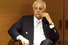 Una donazione a Bari e ai suoi poveri, l'ultimo gesto del professor Balacco Gabrieli
