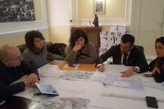 Bari, presentato il Piano Comunale delle Coste