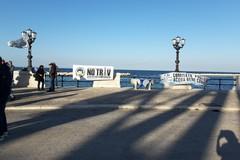 Trivelle in Puglia, Legambiente: «Stop immediato a nuove estrazioni»