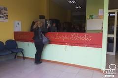 Bari, i centri servizi alle famiglie ripartono con attività da remoto