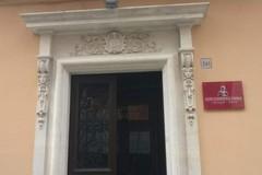 Liceo Scacchi, niente giornata dello studente per chi ha scioperato