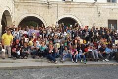 """A Bari il premio nazionale """"Città che legge"""". In arrivo 80mila euro"""