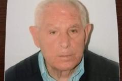 Si allontana per andare a raccogliere fichi, scomparso da Bari  un 81enne