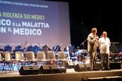 Omceo presenta a Bari la campagna contro la violenza sui medici ricordando Paola Labriola