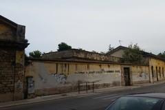 Ex Caserma Rossani, scambio di proprietà tra Comune e Stato