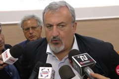 Primarie centrodestra, Emiliano: «A Bari si sfideranno due miei ex assessori»