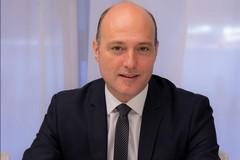 Movimento 5 stelle Puglia, Mario Conca ufficializza l'uscita