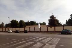 """Polo giudiziario di Bari, Decaro: """"Sarà anche parco"""". Gli avvocati però frenano gli entusiasmi"""
